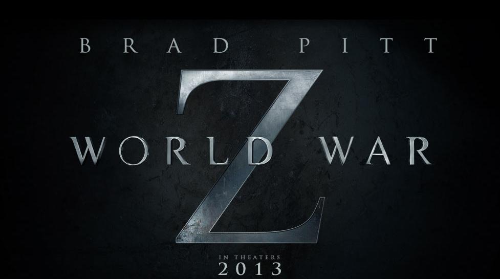 Pacific Rim (2013) ~ Alternative Movie Poster by Ben Whitesell # ...